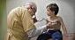 Professions médicales : impossibles à uberiser ?