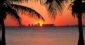 Ma vie d'expat' à Miami (1)