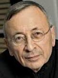 Pierre rigoulot