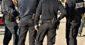 Anonymat des policiers : Hollande se contredit encore !
