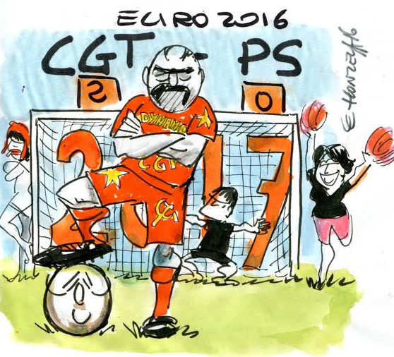 euro 2016 rené le honzec