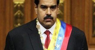 Venezuela : comment Maduro se maintient au pouvoir