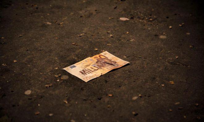 Disparités économiques-Tous droits réservés.
