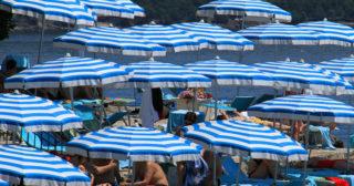 Et si l'État planifiait vos vacances ? [Replay]