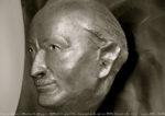 Heidegger ignorait les sciences et méprisait la pensée judéo-chrétienne