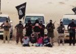 Ces terroristes parmi nous : fantasmes et réalité [Replay]