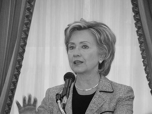 Wikileaks publie plus de 30 000 emails d'Hillary Clinton