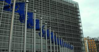 CETA : les loups sont-ils entrés dans Bruxelles ?