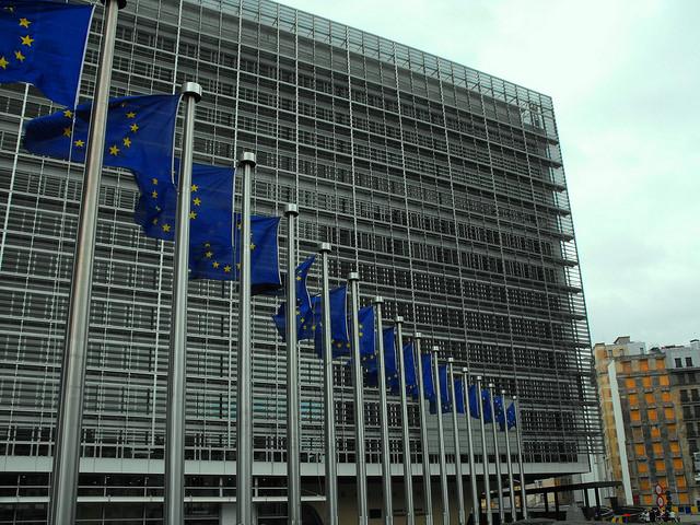 L'Union européenne est-elle libérale ?