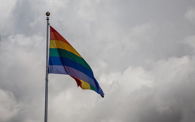 Tunisie : l'image hideuse de l'homophobie