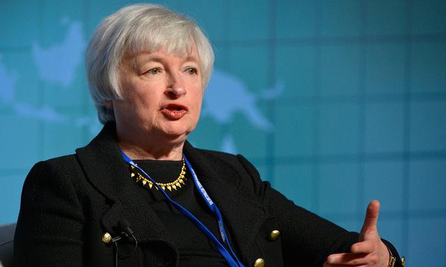 Fed : ce qui risque d'arriver