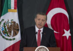 Erdogan, bientôt meilleur allié d'Assad ?