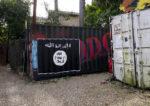 Comment l'Occident a aidé à créer l'État Islamique