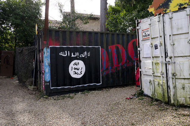 Vers un bastion de Daesh en Bosnie ?