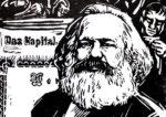 Increvable marxisme