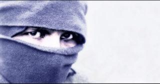 Radicalisation : cibler l'ennemi