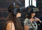 Réalité virtuelle : le retour ?
