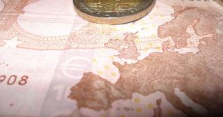 Consultation à 25 euros : des médecins à deux balles !