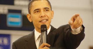 Promesses ambitieuses au sommet des leaders nord-américains