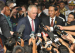 Australie : fin du bipartisme ?