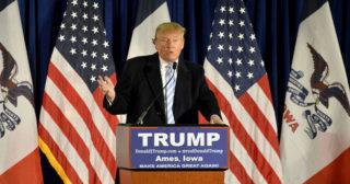 N'en déplaise à Donald Trump, le libre-échange est écologique