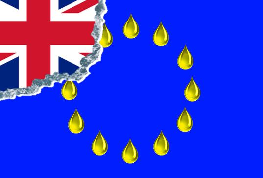 Brexit : comment le Royaume Uni va rebondir