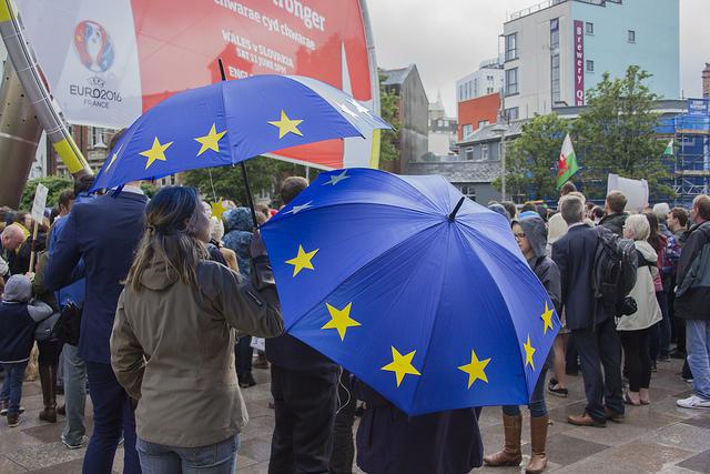 Quelles conséquences du Brexit sur l'immobilier en France ?
