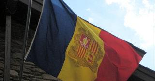 Andorre, dernier paradis (fiscal) pour les Européens ?