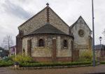 Prêtre égorgé en Normandie : 3 questions en suspens
