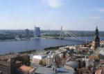 La Lettonie : du communisme à la liberté
