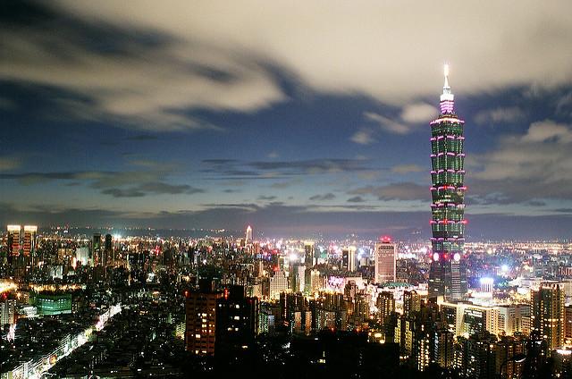 Expatriation à Taiwan: retour d'expérience d'un Français sur place