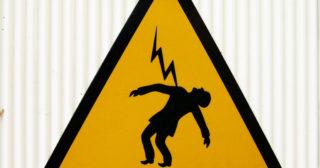 Le marché de l'électricité est-il obsolète ?