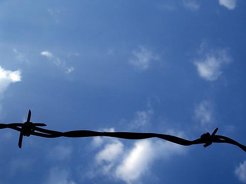 Contre les nouveaux protectionnismes, libérez le commerce international !