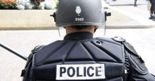 Terrorisme : La France a besoin de tolérance zéro
