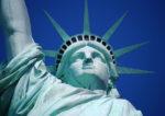 Conférence à Paris : la liberté individuelle dans tous ses états