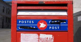 Postes Canada : le prix du monopole