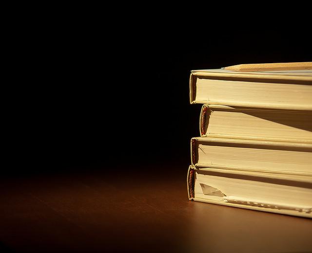 7 livres d'été pour les étudiants