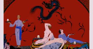 L'utopie : l'opium des écologistes