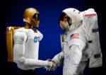 Quels droits pour les robots et l'intelligence artificielle ?