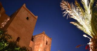 La dangereuse volatilité de la croissance au Maroc