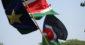 Crise au Soudan du Sud : la vérité est ailleurs