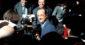 François Hollande, l'insignifiant