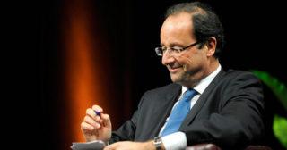 """Croissance faible en France, la faute à """"pas de bol"""" ?"""