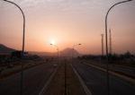 Nigeria : le salut passe par l'investissement privé