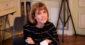 Areva, Yahoo, HP : les femmes sont-elles de moins bons entrepreneurs ?