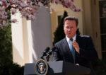 Brexit : faut-il punir le Royaume Uni ?