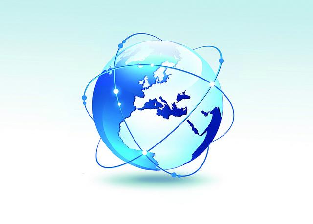 La mondialisation, une aubaine pour la France