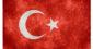 Turquie, la crise permanente comme outil de domination