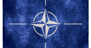 À quoi sert l'OTAN aujourd'hui ?