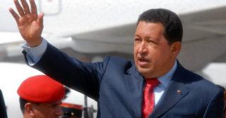 La gauche face à l'effondrement du castro-chavisme